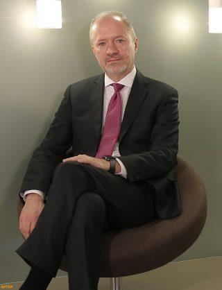 Dr Radu Vocu